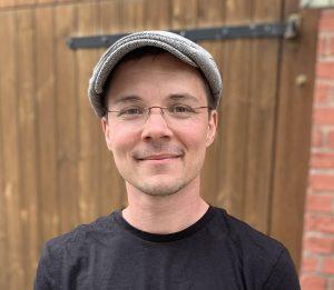 Julian Heigel